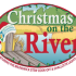 Christmas on the River Brunswick Stew Off
