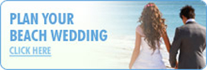 Plan Your Beach Wedding