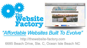 factoryad-for-OIB.com_-1