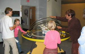 Summer-ingram-planetarium-schedules
