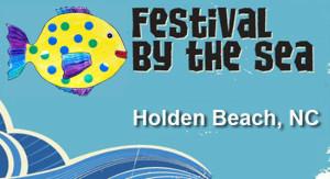 Holden-Beach-Festival-by-the-Sea