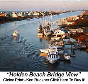 Holden-Beach-Bridge-ViewAd