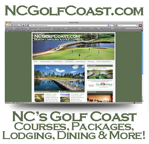 NC-GolfCoast.com