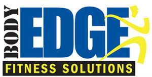 Body Edge Fitness Solutions Holden Beach Gyms