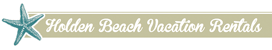 Holden Beach Vacations-vacation-rentals