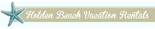 Holden Beach Vacations-vacation-rentals