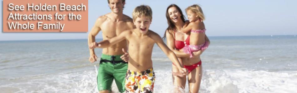Holden Beach Nc Vacation Rentals Holden Beach Nc Hotels