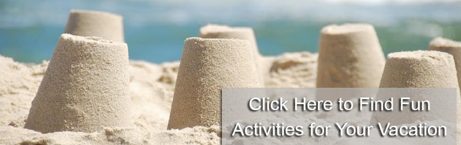 HB Activities