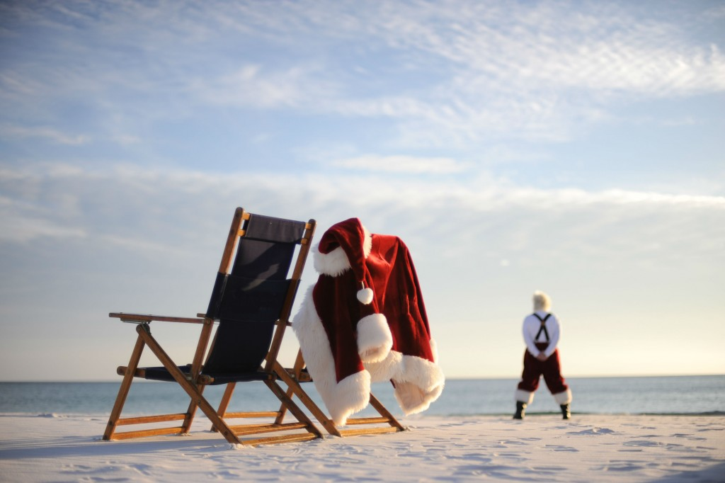 merry christmas from holden beach nc we hope your holiday is filled with happiness and joy - Merry Christmas Beach Images