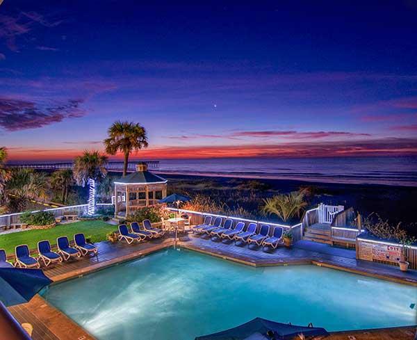 Ocean-isle-Inn-Ocean-isle Beach NC