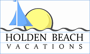Holden Beach Vacations