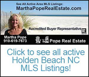 Pope-Real-Estate-Holden-Beach