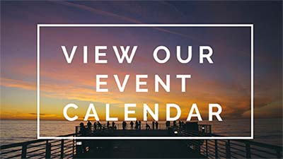 View Holden Beach Event Calendar