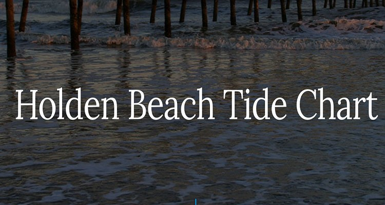 Holden-Beach-Tide-Chart